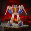 Transformers Generations War for Cybertron: Kingdom Core Class WFC-K12 Starscream