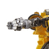 Transformers Studio Series 70 Deluxe Transformers: Bumblebee B-127