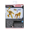 Transformers Generations War for Cybertron Series-Inspired Cheetor