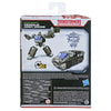 Transformers Generations War for Cybertron Series-Inspired Deseeus Army Drone