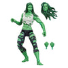 Marvel Legends Series She-Hulk