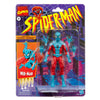 Marvel Legends Series Web-Man