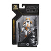 Star Wars The Black Series Archive Clone Commander Cody