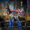 Transformers Movie Masterpiece Series MPM-12 Optimus Prime