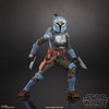 Star Wars The Black Series Bo-Katan Kryze