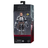 Star Wars The Black Series Tech