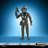 Star Wars The Vintage Collection TIE Fighter Pilot