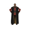 Star Wars The Vintage Collection Greef Karga