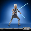 Star Wars The Vintage Collection Ahsoka Tano (Mandalore)