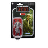 Star Wars The Vintage Collection Han Solo (Endor)