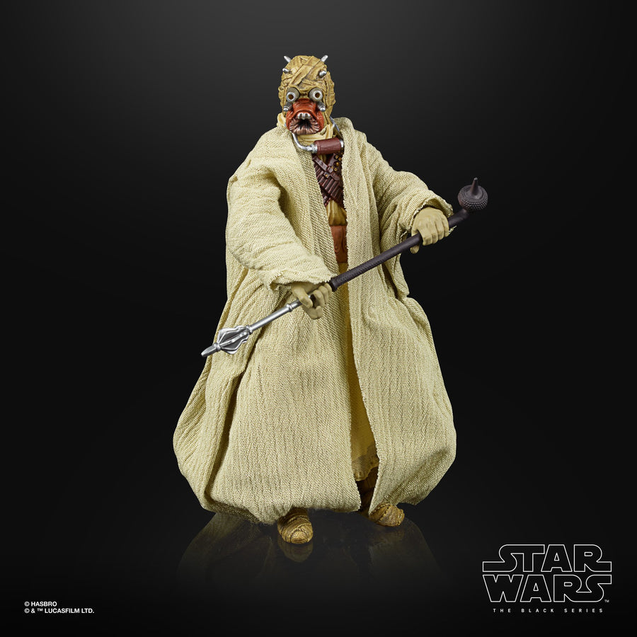 Star Wars The Black Series Archive Tusken Raider