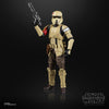 Star Wars The Black Series Archive Shoretrooper