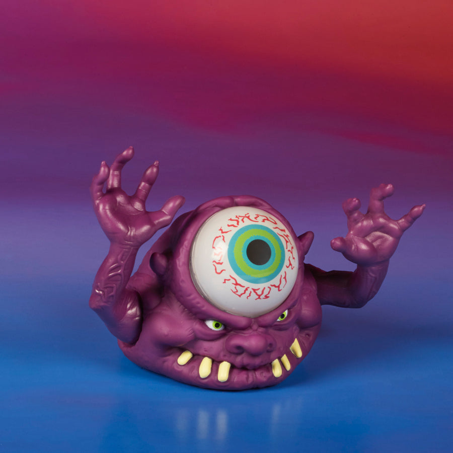 Ghostbusters Kenner Classics Bug-Eye Ghost