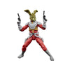Star Wars The Black Series Jaxxon