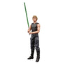 Star Wars The Black Series Luke Skywalker & Ysalamiri