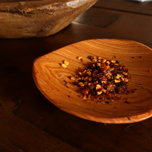 Small Spice Dish / Spoon Rest
