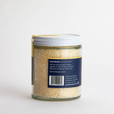 Infused Garlic Salt - Jacobsen Salt Co.