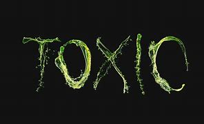 Intro to Harmful Chemicals
