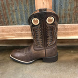 Ariat Sport Ranger Square Toe Boot