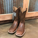 Ariat Plano Bantomweight Square Toe Boots