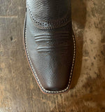 Men's Ariat Heritage Roughstock Boot