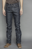 Kimes Jeans - Raw James