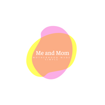 Me and Mom PH