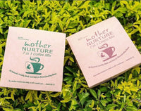 Mother Nurture Choco Mix/Coffee Mix - Lactation Aid