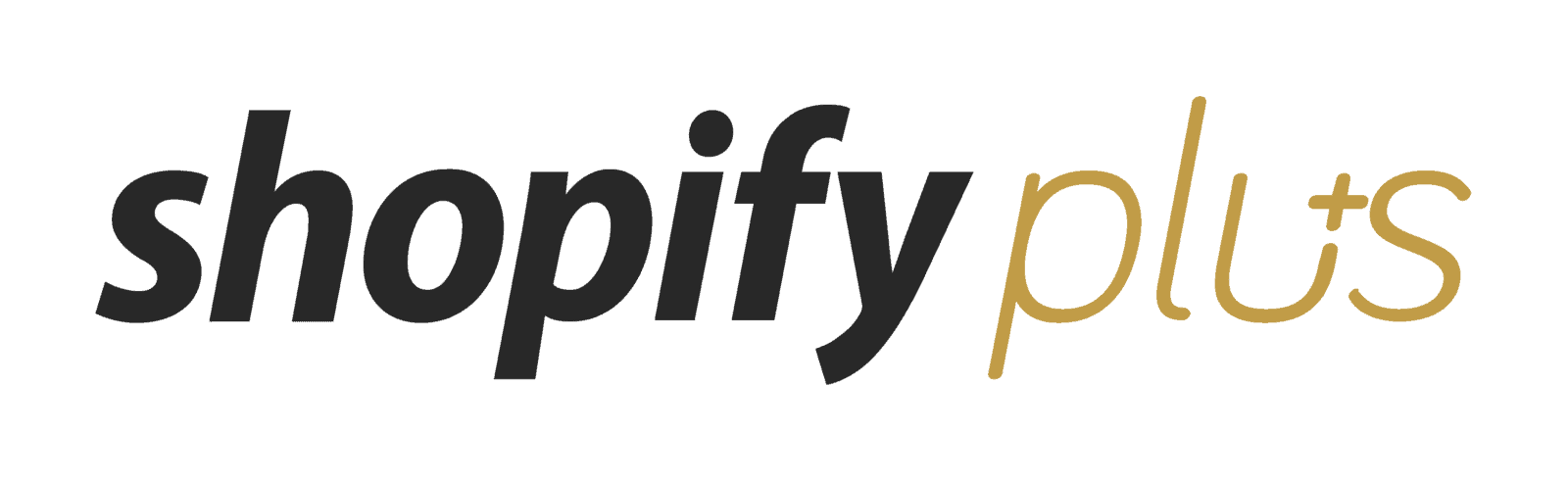 Parceiro Shopify Plus no Brasil - Agencia FY