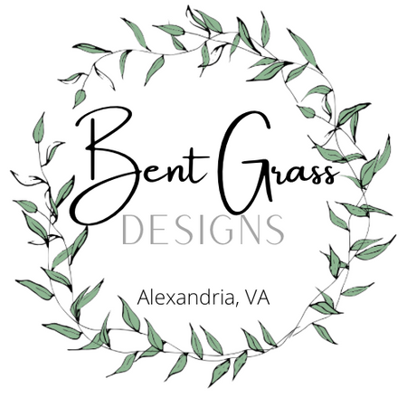 Bent Grass Designs