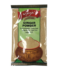 Maya Ginger Powder 100g