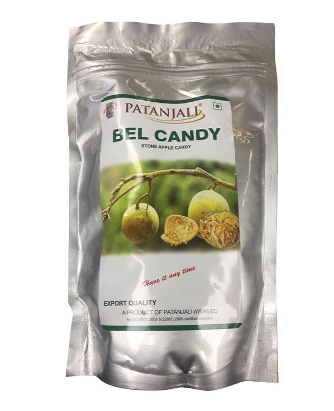 Patanjali Bel (Stone Apple) Candy