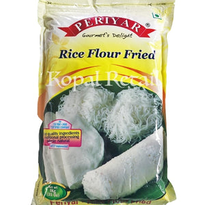 Periyar Rice Flour Fried 1kg