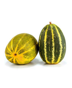 Dosakai (Yellow Cucumber)