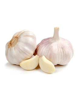 Garlic Pack Approx 400g