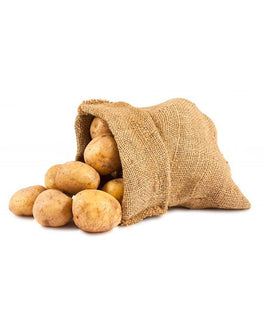 Potato Bag 2Kg