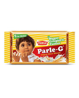 Parle-G Biscuit