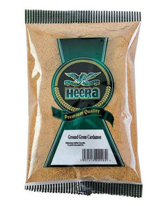 Heera Ground Cardamom Powder