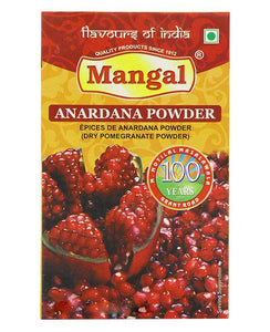 Mangal Anardana Powder 100g