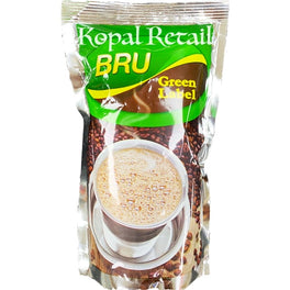 Bru Filter Coffee