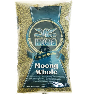 Heera Moong Whole