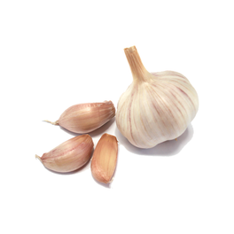 Garlic Loose