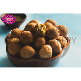 Karachi Bakery - Dry Fruit Kachori 200g
