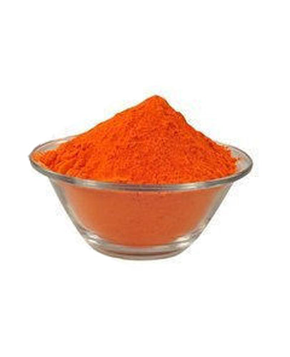 Organic Holi Colour - Red