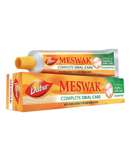 Dabur Meswak Tooth Paste 200g