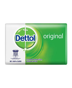 Dettol Bath Soap