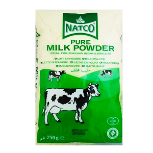 Natco Milk Powder