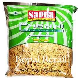 Sapna Phenni Fried Vermicelli 160g