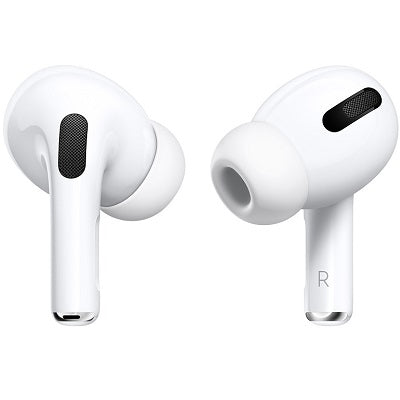 APPLE AIRPODS PRO AVEC CHARGE SANS FIL