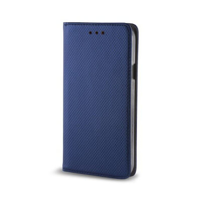 ETUI STANDARD BLEU IPHONE 7